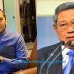 Ibas Puji Ekonomi Era SBY, Tapi Lupa Sebut Proyek Mangkrak yang Rugikan Negara Triliun Rupiah