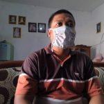 Petugas Medis Tak Peduli, Ibu di Jombang Melahirkan Sendiri hingga Bayi Meninggal, Suami Tuntut Keadilan