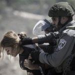 Remaja Perempuan Palestina Tewas Ditembak Tentara Israel di Tepi Barat