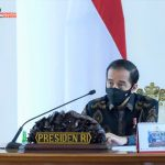 Munas MUI, Jokowi: Dakwah Itu Merangkul, Bukan Memukul