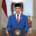 Edhy Prabowo Ditangkap, Jokowi: Hormati Proses Hukum, Saya Percaya KPK Bekerja Transparan