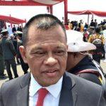 8 Petinggi KAMI Ditangkap Polisi, Gatot Nurmantyo: Syukur Alhamdulillah
