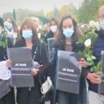 Buntut Seorang Guru Dipenggal, Prancis Akan Usir 231 Warga Asing Radikal