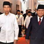Amnesty International & Belasan LSM Surati Menlu AS agar Undangan Kunjungan Prabowo Subianto ke AS Dibatalkan