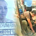 WN China Terpidana Mati yang Kabur dari Lapas Tangerang, Ditemukan Tewas Gantung Diri di Hutan