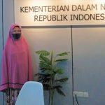 Sebulan Tak Kunjung Jadi, Warga Surabaya Urus Akta Kematian ke Kemendagri: Ya Allah, Kok Kurang Ajare