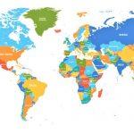 Pengertian Negara, Unsur Negara, Sifat, Fungsi dan Tujuan Negara