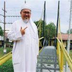 Ternyata, Nama Tengku Zulkarnain Tak Ada dalam Struktur Pengurus MUI Periode 2020-2025