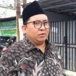 Fadli Zon Minta Pangdam Jaya Dudung Dicopot Gegara 'Bubarkan Saja FPI'