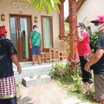 Dana dari Pusat Distop, Desa Se-Buleleng Disuruh Buat Karantina Covid-19