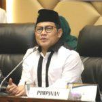Diduga Muhaimin Iskandar Terima Suap 40 Miliar Dari Sugar Group