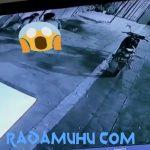 Viral Video Syur, Wanita dan beberapa Pria di Pekalongan Mesum di Pinggir Jalan Terekam CCTV