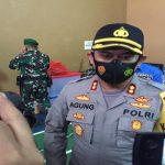Perhatian! Petasan Dilarang di Jombang, Usai Ledakan yang Tewaskan 1 orang