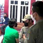 Gempar, Pasangan Mesum di Tuban Tertangkap Basah Asyik Bercinta di Siang Bolong saat Ramadhan