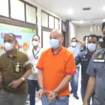 Jason Tjakrawinata Minta Maaf Aniaya Perawat Siloam Palembang: Saya Emosi Sesaat