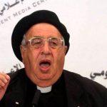 Pastor Palestina Serukan Umat Kristen Lindungi Masjid Al-Aqsa dari Kekejaman Israel