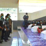 Politisi PDIP: Semua Pihak Bungkam Akan Pembantaian 4 Petani oleh Kelompok MIT di Poso!