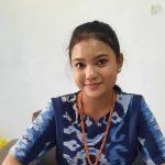 Lantang Perjuangkan Hak Anak, Remaja Asal Sumba Timur Ini Wakili Indonesia di Forum PBB