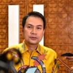 Jadi Tersangka KPK, Azis Syamsuddin Punya Harta Rp 100 M