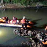 Kronologi Tewasnya 11 Siswa MTs Harapan Baru saat Susur Sungai Ciamis